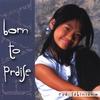 EVA SABINIANO: Born To Praise