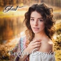 Evelyn Cormier | Ghost