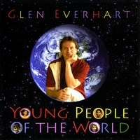 Glen Everhart | Young People Of The World