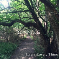 Every Lovely Thing | Running
