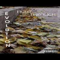 Evolution | Fight Through