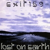 Exit 159: Lost On Earth