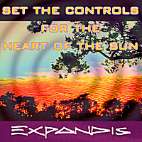 Expandis | Set the Controls For the Heart of the Sun