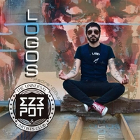 Eze Pot & the Universal Artists Club | Logos