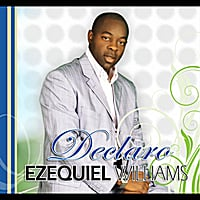 Ezequiel Williams | Declaro