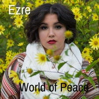 Ezre | World of Peace