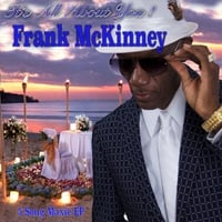 Frank Mckinney | It's All About You