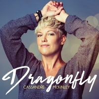 Cassandre McKinley | Dragonfly