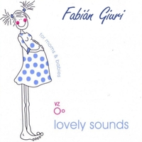 Fabián Giuri | Lovely Sounds