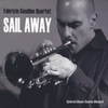 Fabrizio Gaudino Quartet: Sail Away