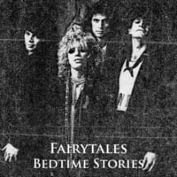 Fairytales | Bedtime Stories
