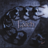 Faith - Blessed?