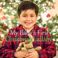 Faith Hope Love Orchestra | My Baby's First Christmas Lullaby