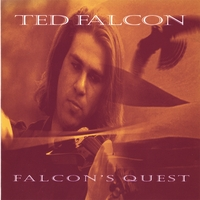 Ted Falcon | Falcon's Quest