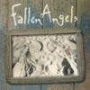 FALLEN ANGELS: Fallen Angels