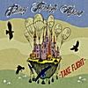 Falling Through April: Take Flight