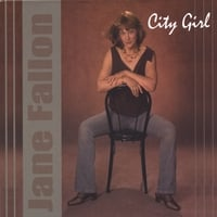 Jane Fallon | City Girl