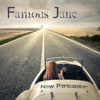 Famous Jane | New Persuasion