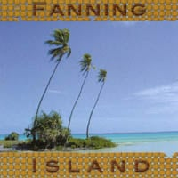 Various | Fanning Island - Native Sounds