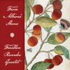 Farallon Recorder Quartet: From Albion