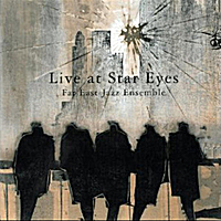 Far East Jazz Ensemble | Live at Star Eyes