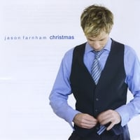 JASON FARNHAM: Christmas