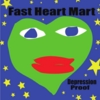 Fast Heart Mart: Depression Proof