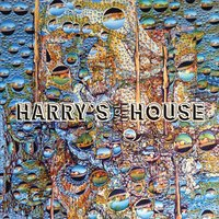 Various Artists | Harry's House, Vol. III
