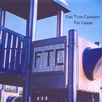Fast Time Constant | For Lease