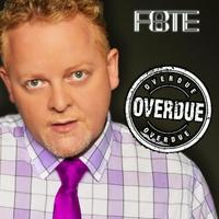 Fate: Overdue
