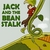 FAVORITE KIDS STORIES: Jack and the Beanstalk