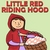 FAVORITE KIDS STORIES: Little Red Riding Hood