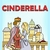FAVORITE KIDS STORIES: Cinderella