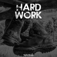 Fearless Motivation Hard Work Motivational Speech Cd Baby Music
