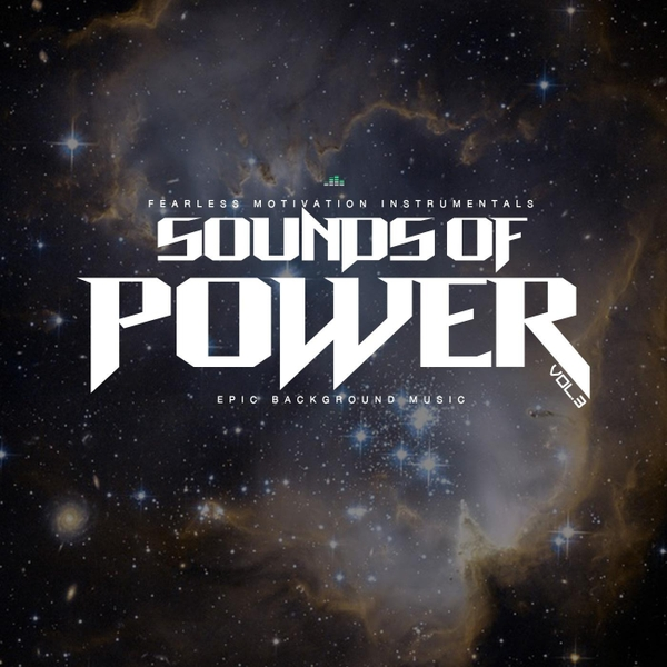 Fearless Motivation Instrumentals | Sounds of Power Epic