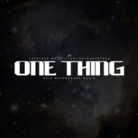 Fearless Motivation Instrumentals | One Thing (Epic