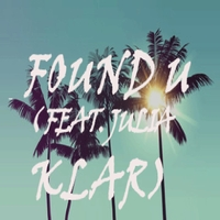 Fecto & Julia Klar | Found U