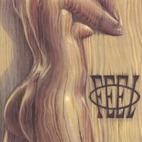 Album cover for Against the Grain