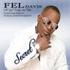 FEL Davis: Secret