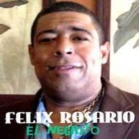 Felix Rosario: El Negrito
