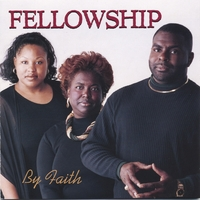 Fellowship | By Faith