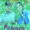 Feral: Potcorn