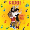Fern: Kids! Dance With Fern!