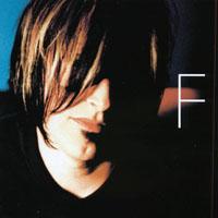 Copertina di album per F