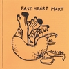 Fast Heart Mart: An Orange Album