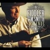 Fiddler Tim Smith: Fiddler Tim Smith & Friends