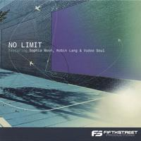 Fifth Street Productions, Inc. | No Limit