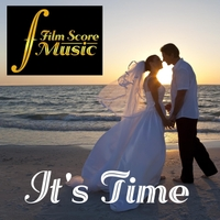 Filmscoremusic | It's Time