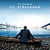 FiL Straughan: Fil the Soul