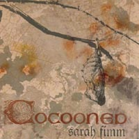 Sarah Fimm | Cocooned